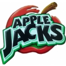 apple-jacks