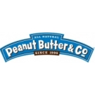 peanut-butter-co