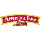 pepperidge-farm